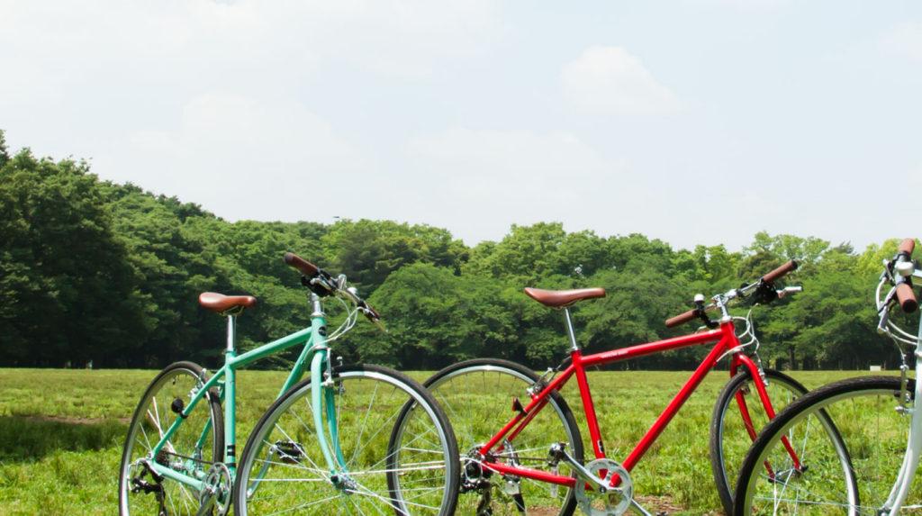 引用元  http://www.cb-asahi.co.jp/weekendbikes/